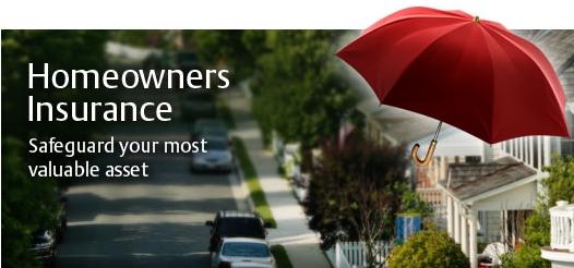 Travelers Home Insurance Travelers Homeowners Insurance