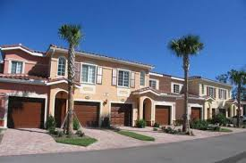 Townhome - Townhouse - Insurance