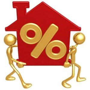 Loan Application - Insurance