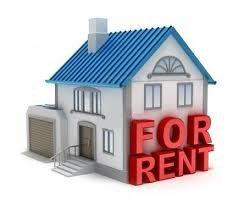 Insurance - Rental Home