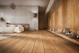 Wood Floor Contractor